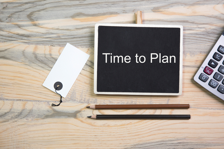 Succession Planning Tips Every Business Owner Should Consider